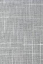Шантунг серый