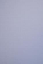 Блакаут серый