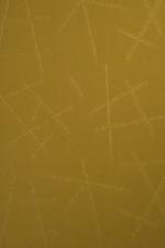 Каир св.желтый