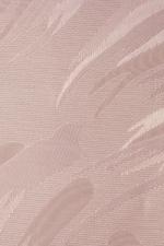 Палома розовая
