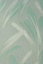 Палома зеленая