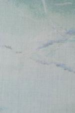 Мрамор бирюзовый