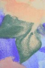 Лаура фиолетовая
